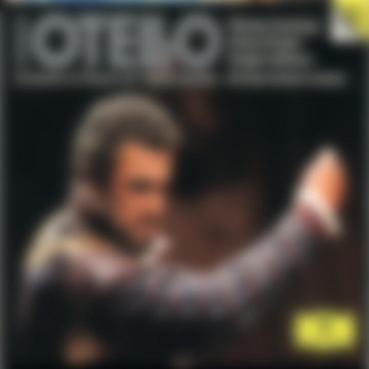 Otello 0028943980524