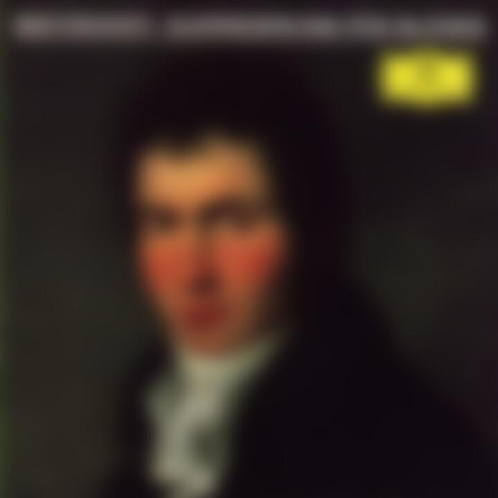 Kammermusik für Bläser 0028943985220