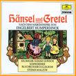 Elmar Gunsch, Hänsel und Gretel, 00028943976527