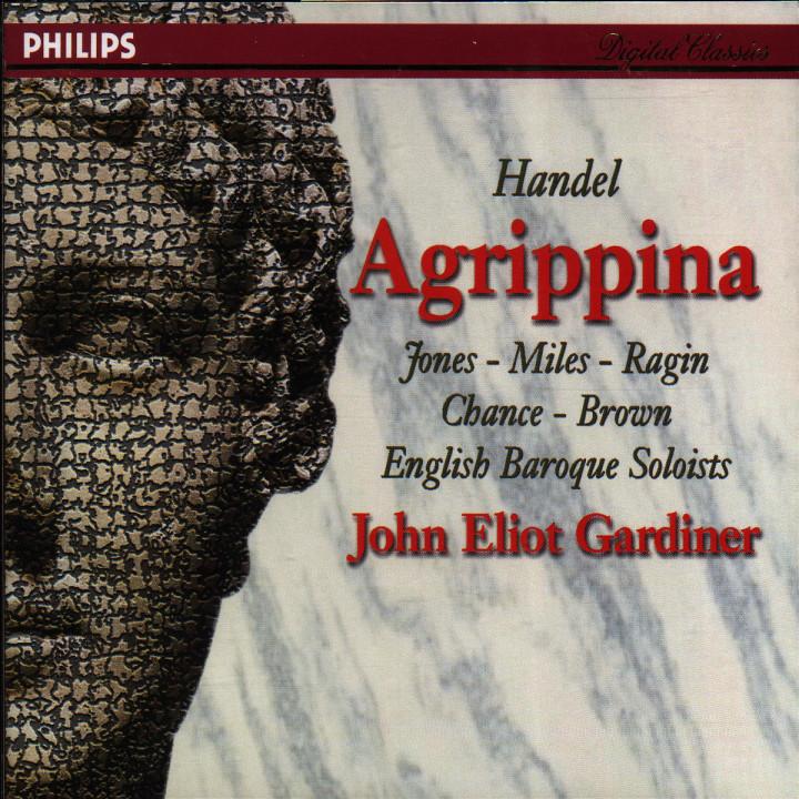 Agrippina 0028943800921