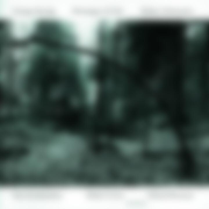 Hommage à Robert Schumann 0028943795726
