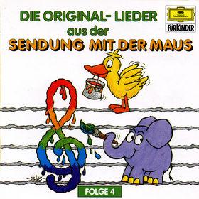 Various - Deutsche Musik Der Gegenwart Serie I 1970