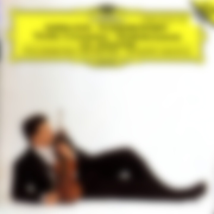 Sibelius / Tchaikovsky: Violin Concertos 0028943754022