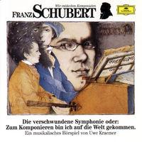 Wir entdecken Komponisten, Wir Entdecken Komponisten - Franz Schubert, 00028943725927