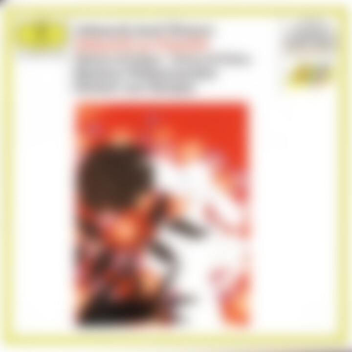 Strauss, J.I & J.II/Josef Strauss: Waltzes & Polkas 0028943725529