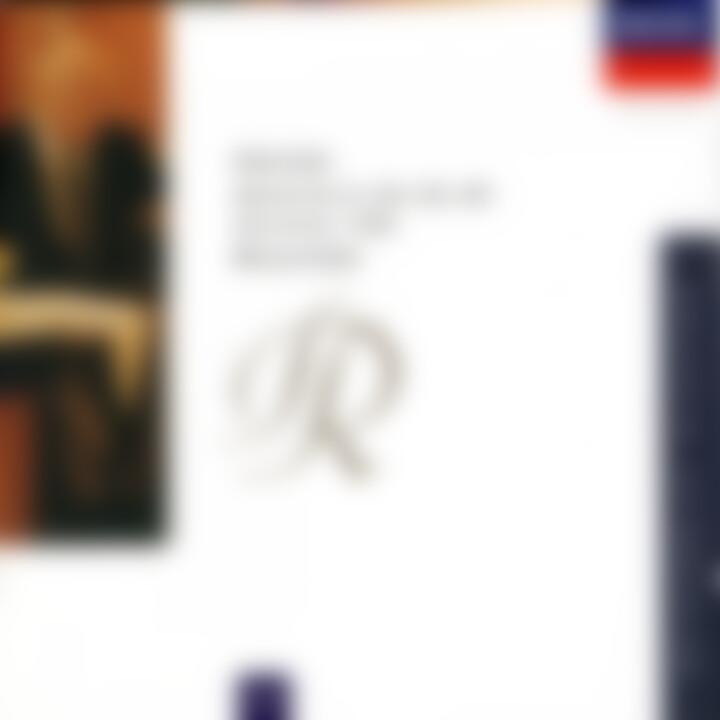 Klaviersonaten Nr. 2 Hob. XVI; Nr. 32 Hob. XVI; Nr. 42 Hob. XVI; Nr. 46 Hob. XVI 0028943645524