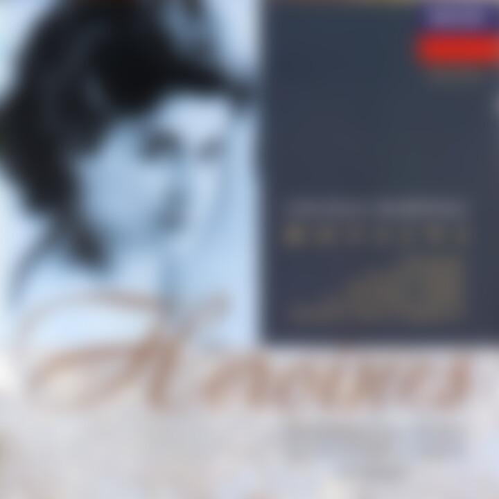 Cecilia Bartoli - Rossini Heroines 0028943607524