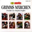 Manfred Steffen, Grimms Märchen, 00028943545020