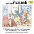 Wir entdecken Komponisten, Antonio Vivaldi, 00028943534048