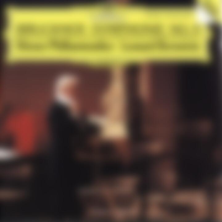 Sinfonie Nr. 9 d-moll 0028943535025