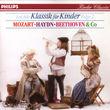 Klassik für Kinder - Komponisten von A-Z, Klassik Fur Kinder Vol.2, 00028943497824