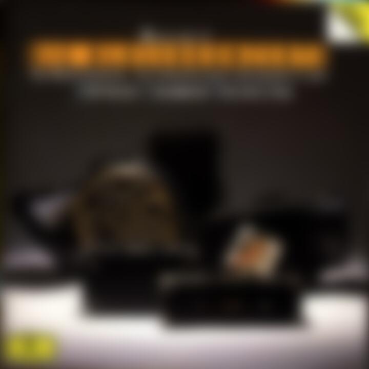 Die Bläser-Konzerte 0028943166526