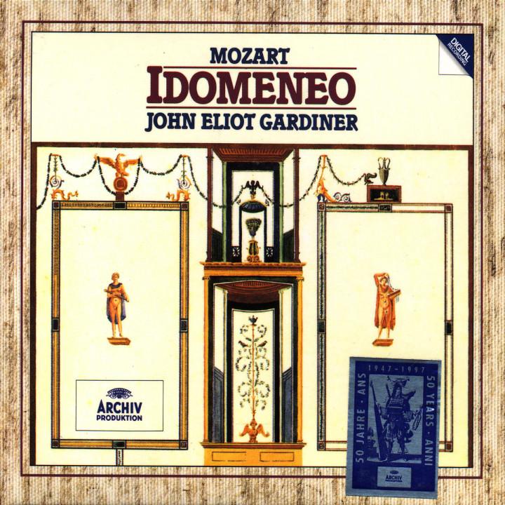 Idomeneo 0028943167424