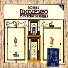 Idomeneo, 00028943167420