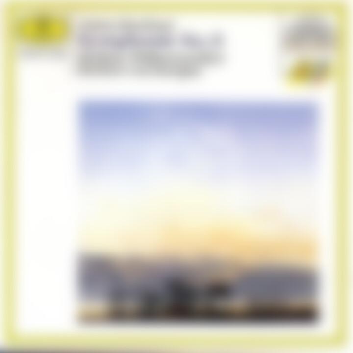 Bruckner: Symphony No.9 0028942990421