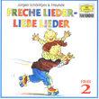 Jürgen Schöntges & Freunde, Freche Lieder - Liebe Lieder (Vol. 2), 00028942996328