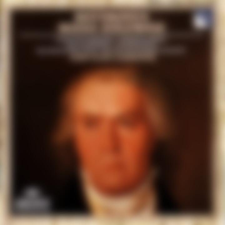 Beethoven: Missa Solemnis 0028942977927