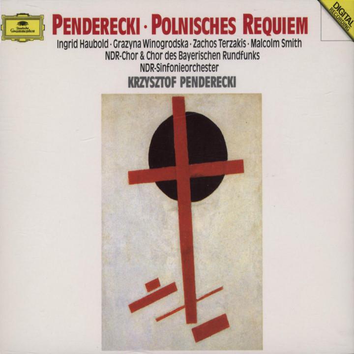Polnisches Requiem 0028942972025
