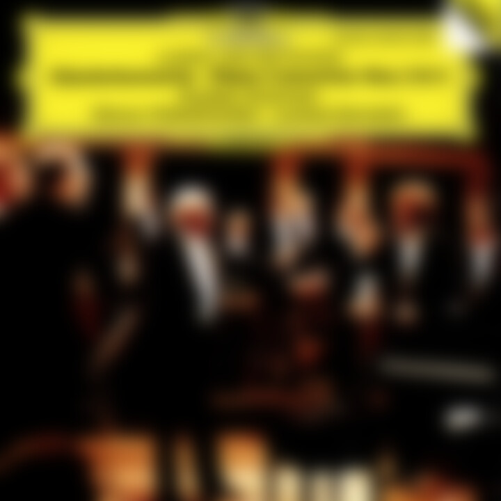 Klavierkonzerte Nr. 3 c-moll op. 37 & Nr. 4 G-dur op. 58 0028942974924