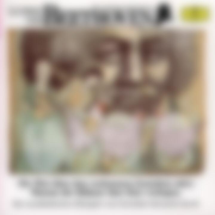 Wir Entdecken Komponisten - Ludwig Van Beethoven 0028942925827