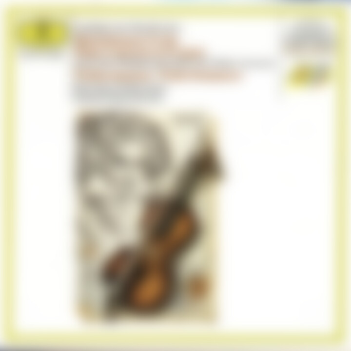 Beethoven: Piano Concerto after the Violin Concerto; Violin Romances 0028942917929