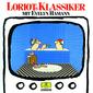 Hörfest, Loriots Klassiker, 00028942743120