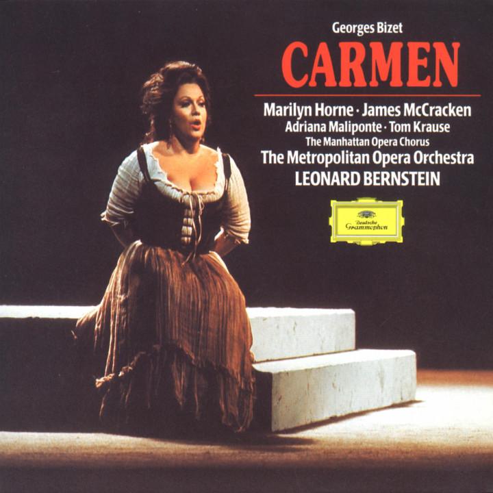 Carmen 0028942744026