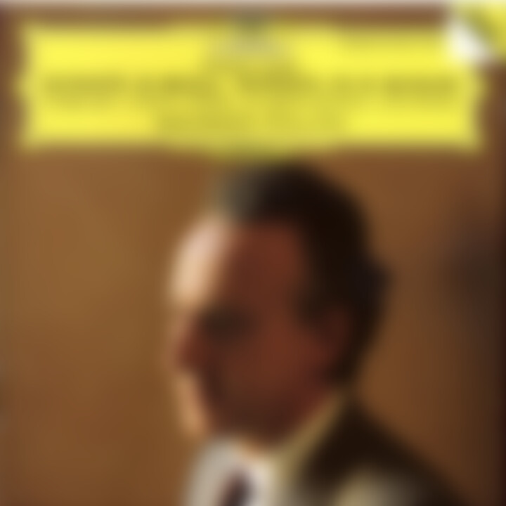 Klaviersonate h-moll; Späte Klavierwerke 0028942732227