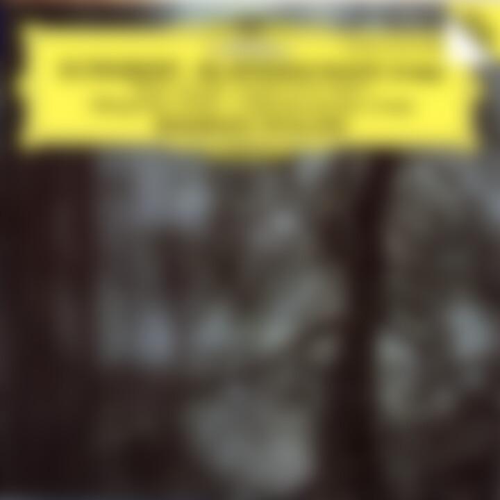 Klaviersonate Nr. 22 B-dur D 960; Klavierstücke D 946 0028942732629