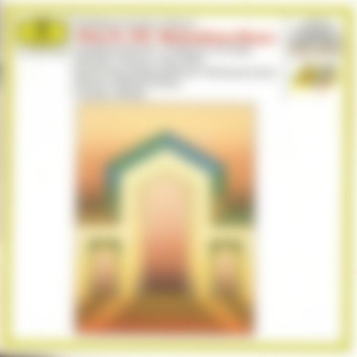 """Messe c-moll KV 139 """"Waisenhausmesse"""" 0028942725526"""