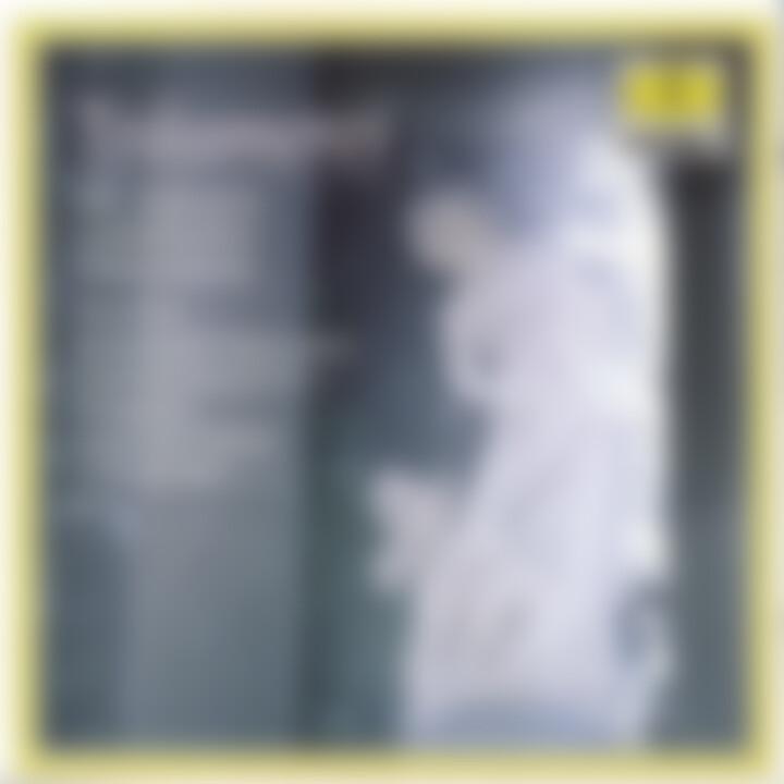 Träumerei 0028942378221