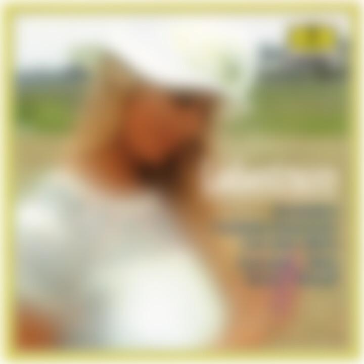 Liebestraum - Beliebte Klavierstücke 0028942377323