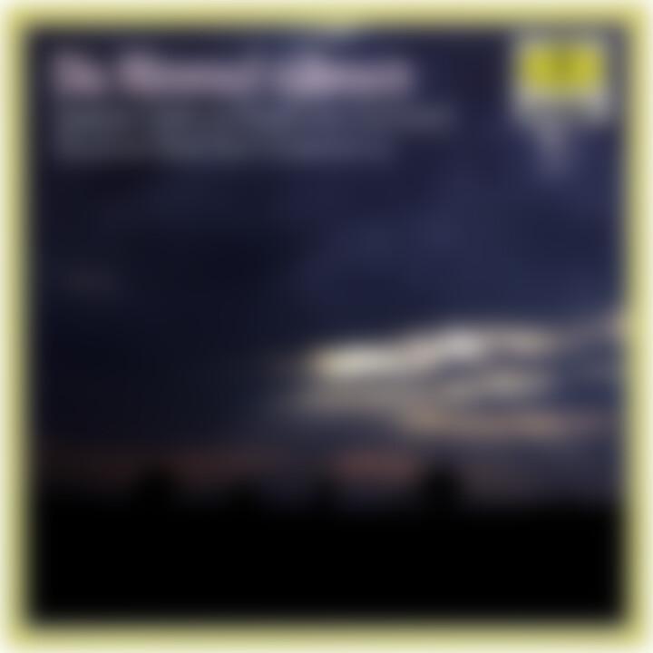 Die Himmel Ruhmen (The Heavens Are Sounding) 0028942377426