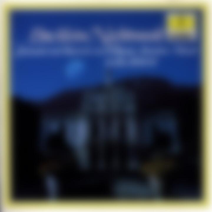 Eine Kleine Nachtmusik - Serenades & Concertos by Wolfgang Amadeus Mozart 0028942377828