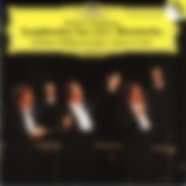 "Sinfonien Nr. 2 C-dur op. 61 & Nr. 3 Es-dur op. 97 ""Rheinische"" 0028942362521"