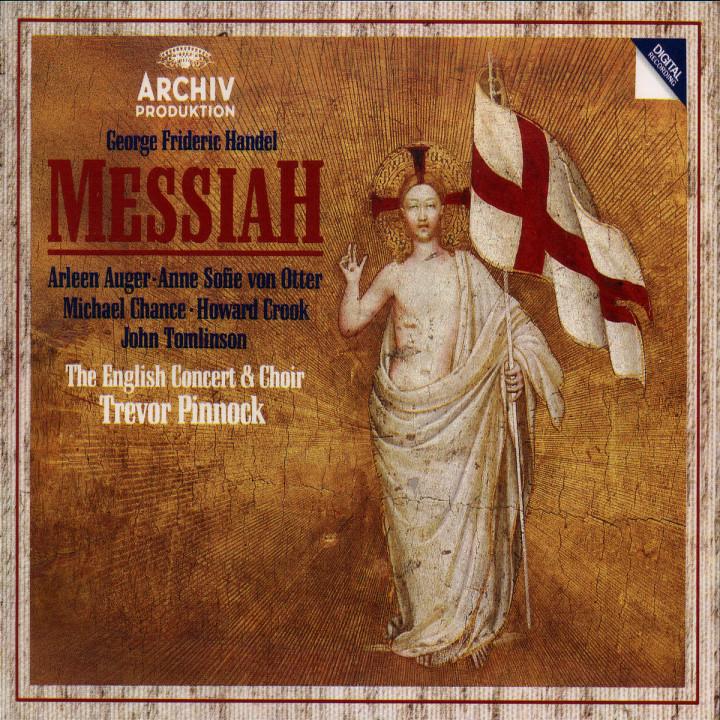 Der Messias 0028942363027