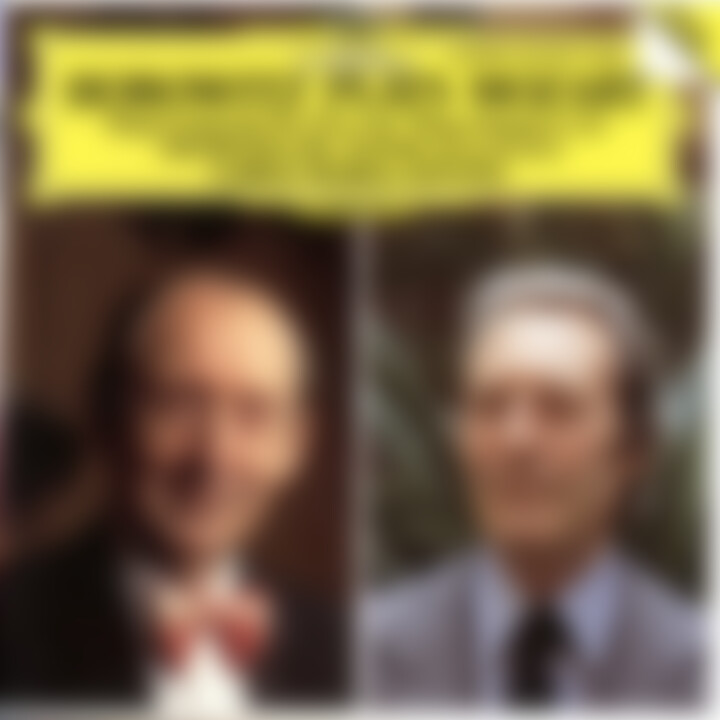 Mozart: Piano Concerto No.23 K.488; Piano Sonata K.333 0028942328721