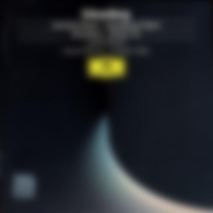 Verklärte Nacht; Streichtrio 0028942325027