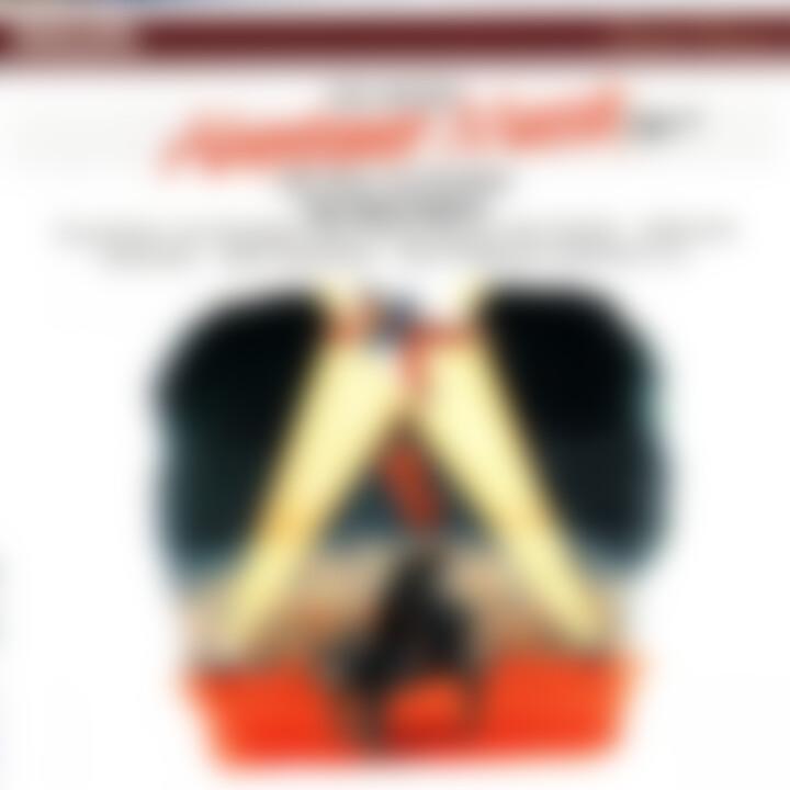 Das Grosse Abenteuer Musik Mit Rolf Zuckowski - Vol.4 0028942299021