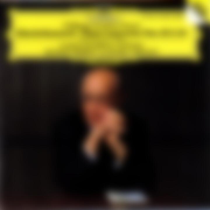 Mozart: Piano Concertos Nos.18 & 24 0028942306228