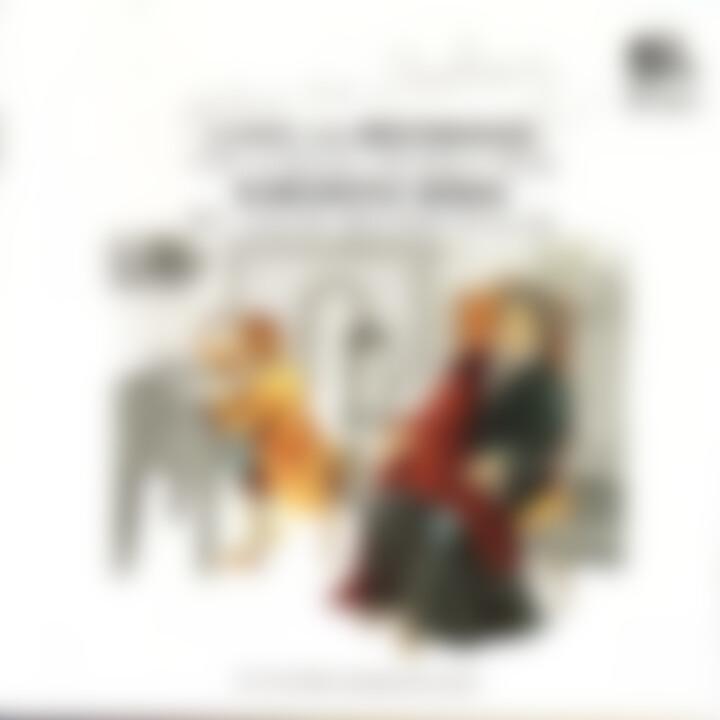 Beethoven - Sein Leben 0028942218222