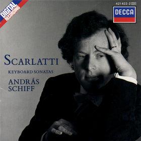 Domenico Scarlatti, Klaviersonaten, 00028942142220