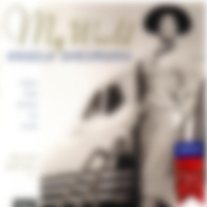 My World - Meine Welt 0028945836014