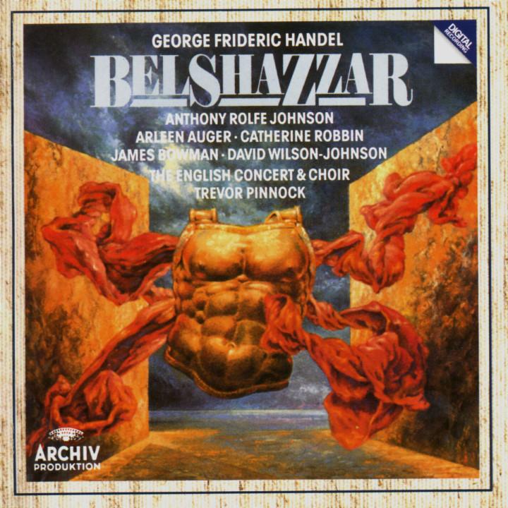 Belshazzar 0028943179326