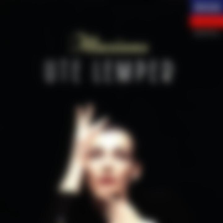 Illusions 0028943672025