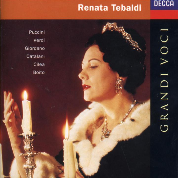 Renata Tebaldi 0028944040825