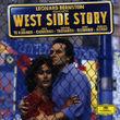 Kiri Te Kanawa, West Side Story, 00028945719924