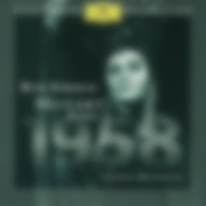 1958; Arien 0028945902023