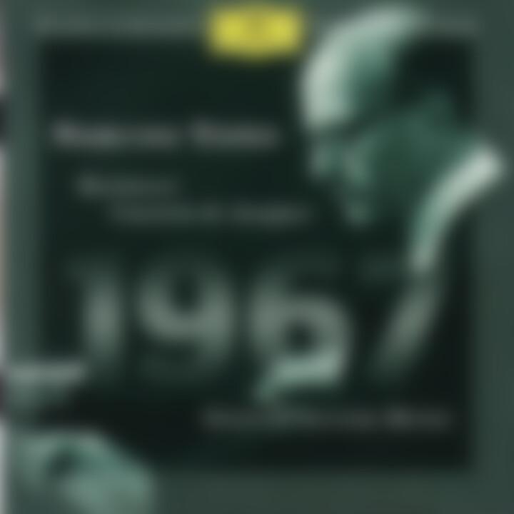 1967 - Narciso Yepes 0028945902920