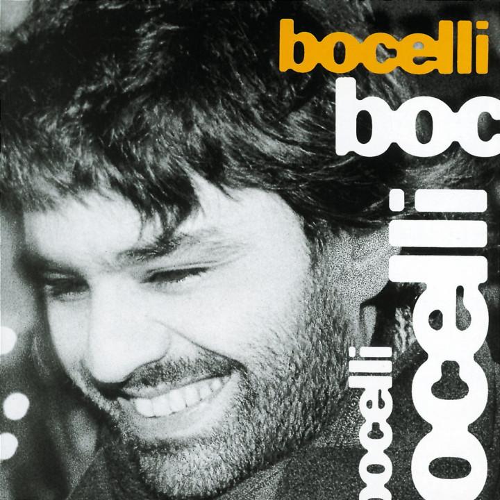 Bocelli 0731453705924